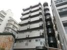 大阪メトロ長堀鶴見緑地線/玉造駅 徒歩6分 6階 築30年の外観