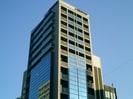 大阪メトロ谷町線/天満橋駅 徒歩1分 10階 築20年の外観