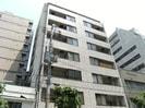 大阪メトロ谷町線/天満橋駅 徒歩8分 5階 築31年の外観