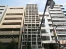 大阪メトロ谷町線/谷町四丁目駅 徒歩1分 4階 築23年の外観
