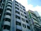 京阪本線・鴨東線/京橋駅 徒歩1分 3階 築23年の外観
