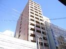 大阪メトロ堺筋線/堺筋本町駅 徒歩4分 3階 築14年の外観