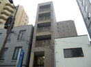 大阪メトロ谷町線/谷町六丁目駅 徒歩3分 5階 築18年の外観