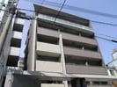 大阪メトロ谷町線/天神橋筋六丁目駅 徒歩3分 2階 築15年の外観