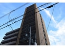大阪メトロ四つ橋線/肥後橋駅 徒歩7分 8階 築13年の外観