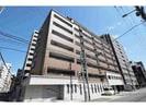 大阪メトロ谷町線/谷町四丁目駅 徒歩3分 7階 築20年の外観