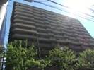 大阪メトロ谷町線/天満橋駅 徒歩1分 10階 築14年の外観