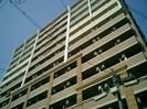 大阪メトロ堺筋線/天神橋筋六丁目駅 徒歩9分 7階 築13年の外観