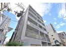 大阪メトロ谷町線/南森町駅 徒歩6分 4階 築14年の外観