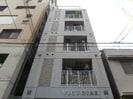 大阪メトロ谷町線/谷町四丁目駅 徒歩7分 3階 築14年の外観