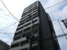 大阪メトロ中央線/堺筋本町駅 徒歩5分 4階 築13年の外観