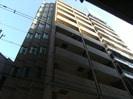 大阪環状線/天満駅 徒歩3分 4階 築16年の外観