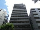 大阪メトロ谷町線/天満橋駅 徒歩4分 4階 築12年の外観