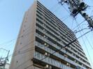 大阪環状線/森ノ宮駅 徒歩6分 4階 築9年の外観