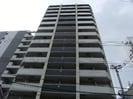 大阪メトロ谷町線/谷町四丁目駅 徒歩7分 7階 築9年の外観