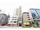 大阪メトロ長堀鶴見緑地線/玉造駅 徒歩1分 9階 築12年の外観