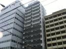 大阪メトロ長堀鶴見緑地線/今福鶴見駅 徒歩1分 12階 築8年の外観