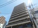 大阪メトロ堺筋線/北浜駅 徒歩6分 6階 築7年の外観