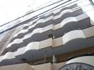 大阪メトロ堺筋線/堺筋本町駅 徒歩5分 5階 築32年の外観