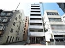 大阪メトロ堺筋線/南森町駅 徒歩5分 4階 築32年の外観