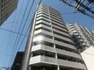 大阪メトロ谷町線/谷町四丁目駅 徒歩5分 11階 築7年の外観