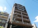 大阪メトロ谷町線/南森町駅 徒歩7分 4階 築5年の外観