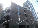 大阪メトロ長堀鶴見緑地線/松屋町駅 徒歩2分 5階 築26年の外観