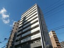 大阪メトロ谷町線/中崎町駅 徒歩3分 5階 築5年の外観