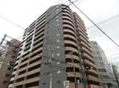 大阪メトロ中央線/本町駅 徒歩3分 4階 築6年の外観