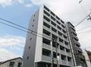 大阪メトロ御堂筋線/中津駅 徒歩6分 4階 築6年の外観