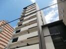 大阪メトロ谷町線/谷町六丁目駅 徒歩7分 6階 築5年の外観