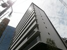 大阪メトロ谷町線/中崎町駅 徒歩2分 2階 築5年の外観