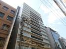 大阪メトロ御堂筋線/淀屋橋駅 徒歩5分 2階 築5年の外観