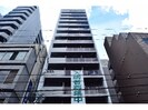 大阪メトロ御堂筋線/本町駅 徒歩3分 9階 築5年の外観