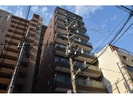 大阪メトロ谷町線/天満橋駅 徒歩6分 9階 築5年の外観