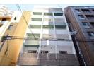 大阪メトロ長堀鶴見緑地線/西大橋駅 徒歩1分 3階 築3年の外観