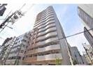大阪メトロ堺筋線/長堀橋駅 徒歩3分 13階 築浅の外観