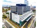 地方独立行政法人大阪府立病院機構大阪国際がんセンター(病院)まで1523m