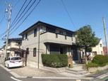 稲生2丁目K様邸