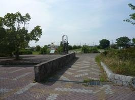 エンゼル公園