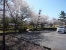 吉羽公園(公園)まで493m※吉羽公園