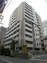 エステムプラザ大阪セントラルシティ