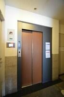 大阪メトロ御堂筋線/なんば駅 徒歩11分 4階 築13年の外観
