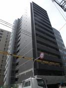 大阪メトロ御堂筋線/本町駅 徒歩15分 4階 築9年の外観