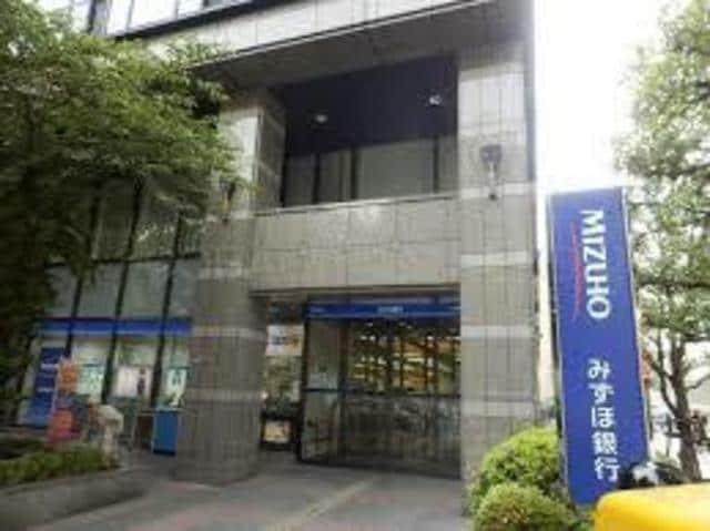 みずほ銀行京阪京橋支店(銀行)まで343m※みずほ銀行京阪京橋支店