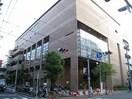 大阪谷町郵便局(郵便局)まで337m※大阪谷町郵便局