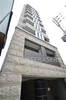 大阪メトロ長堀鶴見緑地線/松屋町駅 徒歩5分 2階 築13年の外観