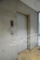 大阪メトロ御堂筋線/大国町駅 徒歩5分 7階 築20年の外観