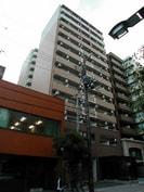 大阪メトロ中央線/阿波座駅 徒歩3分 2階 築13年の外観