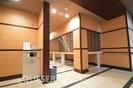 近鉄大阪線(近畿)/大阪上本町駅 徒歩10分 6階 築12年の外観